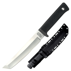 Тактический нож Cold Steel Recon Tanto in San Mai III® 13RTSM