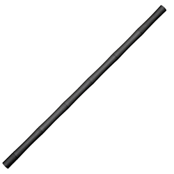 Палка Cold Steel Escrima Stick 91E
