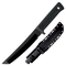 Тактический нож Cold Steel Recon Tanto (Aus8A) 13RTK