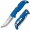 Складной нож Cold Steel Finn Wolf (Blue) 20NPLUZ